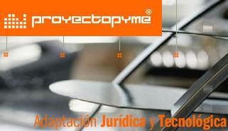 proteccion_de_datos.jpg