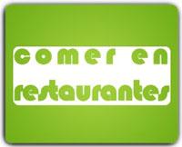 comer_en_restaurante_logo.jpg