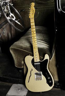 guitarras_fender.jpg