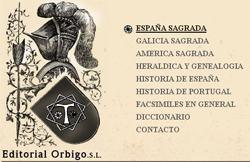 heraldica_facsimiles.jpg