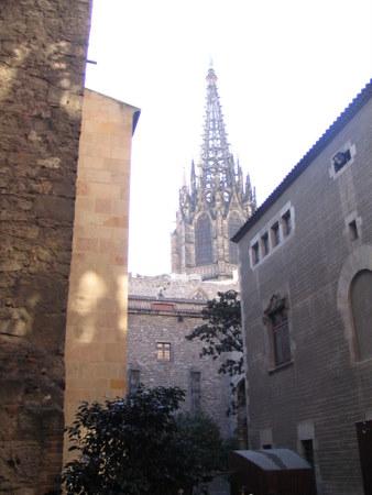barcelonacatedral253.jpg