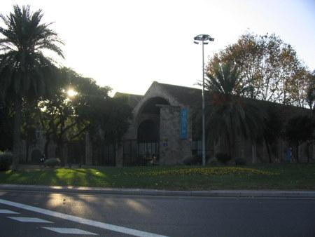 barcelonamuseoMARITIMO.jpg