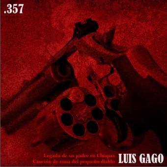 357_luis-gago.jpg