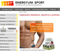 nutri_sport1.JPG