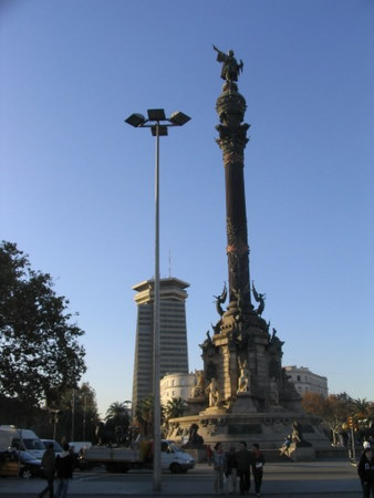 barcelonaestatuadecolon.jpg