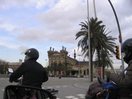 barcelonaplacadelesdrassanes137.jpg