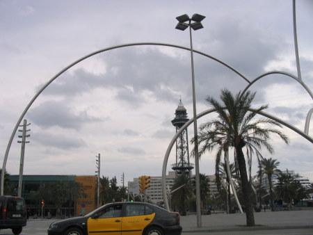 barcelonaplacadelesdrassanes138.jpg