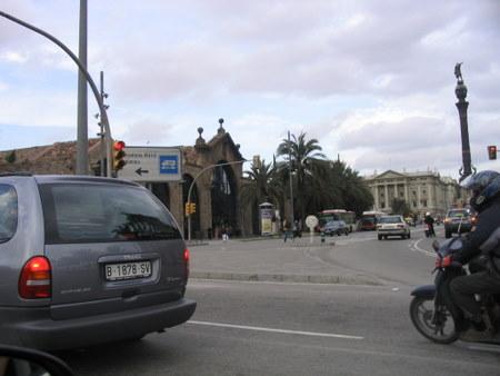 barcelonaplacadelesdrassanes139.jpg