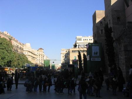 barcelonapladelaseu211.jpg