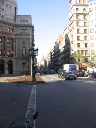 barcelonaplazaantonimaura262.jpg