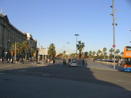 barcelonaplazaportaldelapau4.jpg